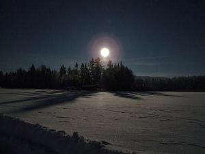 snowfullmoon