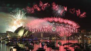 116768-fireworks
