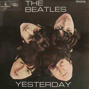beatles-yesterday-act-naturally-vinyl-record-clock-sleeve-60s