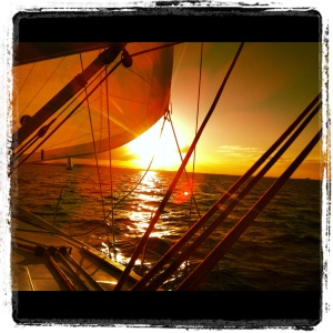 Evening_Sailing_Moreton_Bay