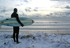 surf-winter