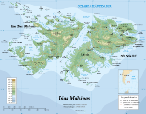 350px-Falkland_Islands_topographic_map-es_(argentinian_names_places).svg