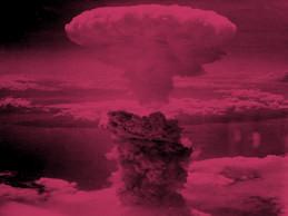 Hiroshima_Pink