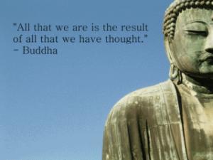 spiritual-quote-buddha