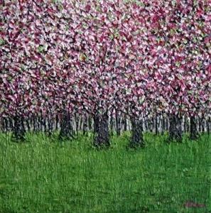 Alison-Cowan-Cherry-Blossom-Haze-1844528