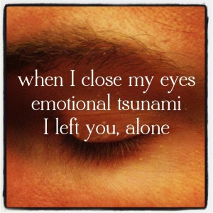When_I_Close_My_Eyes