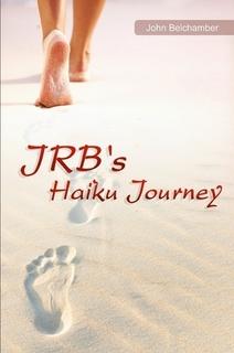 JRB's Haiku Journey
