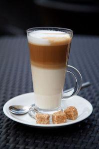 399px-Coffee-latte_-_Petr_Kratochvil