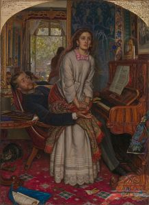 437px-William_Holman_Hunt_-_The_Awakening_Conscience_-_Google_Art_Project