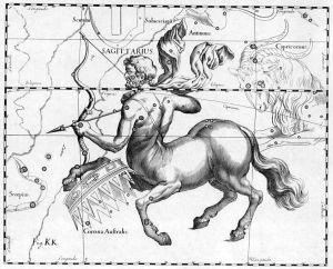 742px-Sagittarius_Hevelius