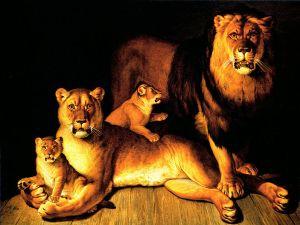 797px-Huet_lions
