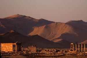 Palmyra,_Syria_-_3