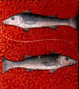 Pisces2