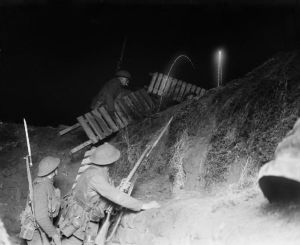 731px-Trench_at_night