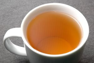 800px-Darjeeling-tea-first-flush-in-cup