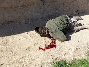 Young_Afghan_farmer_boy_murdered_by_US_soldiers