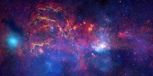800px-The_Milky_Way_galaxy_center_(composite_image)