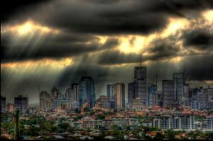 Brisbane_Storm