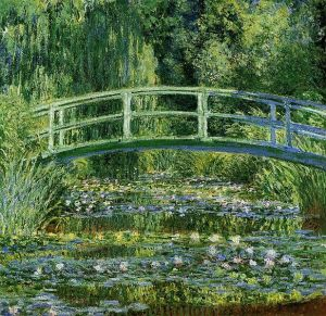 617px-Water-Lilies-and-Japanese-Bridge-(1897-1899)-Monet