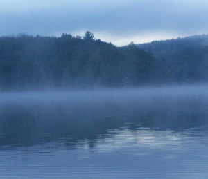 Towards_the_Dam_at_Big_Pond__Catskills_._On_this_valley_fog_morning.___Flickr_-_Photo_Sharing_